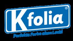 K'folia – Perfekte Farbe ohne Lack zum Fespreis!